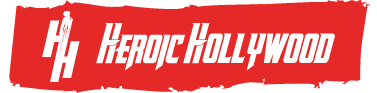heroic hollywood logo