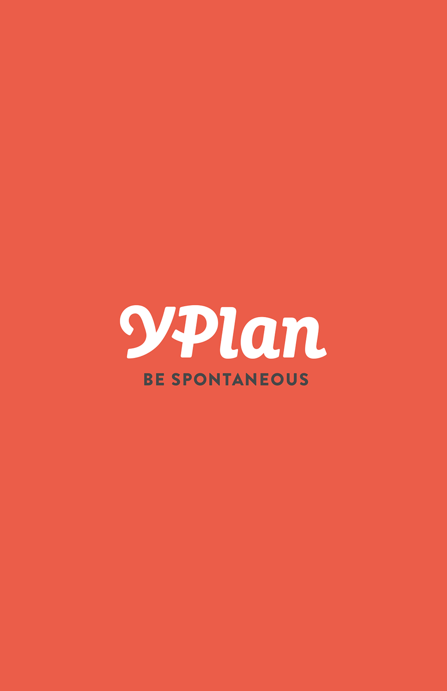 yplan cover photo